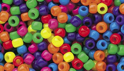 Neon_Pony_Beads