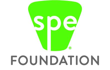SPE Foundation