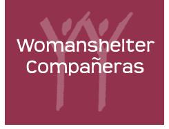 Womanshelter Companeras